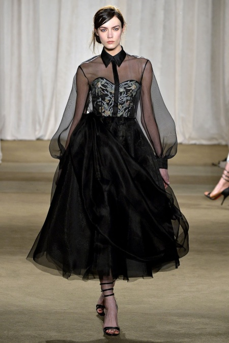 MARCHESA FW 2013 COLLECTION (13)