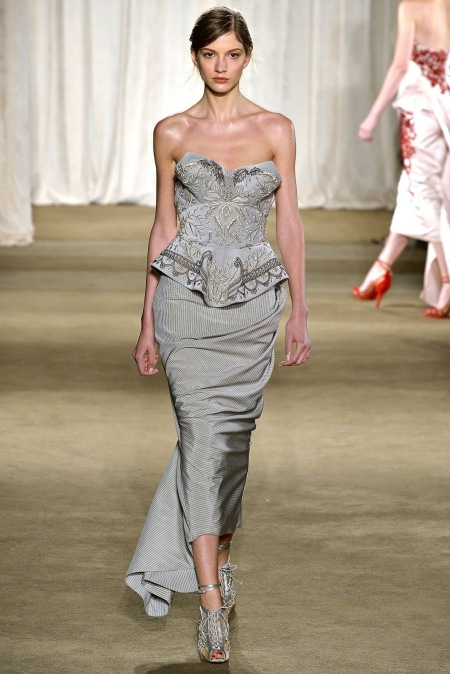 MARCHESA FW 2013 COLLECTION (16)