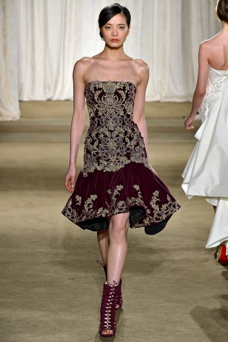 MARCHESA FW 2013 COLLECTION (17)