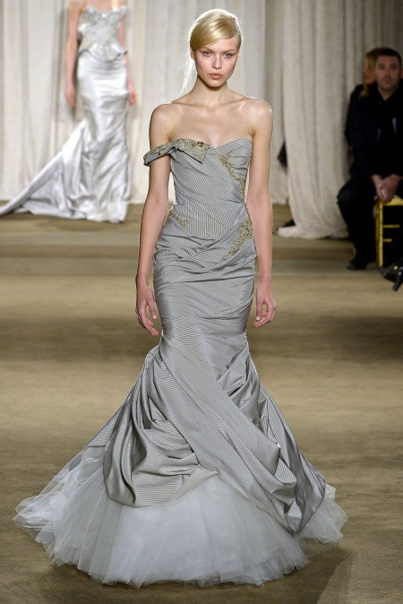 MARCHESA FW 2013 COLLECTION (18)
