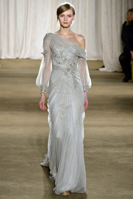 MARCHESA FW 2013 COLLECTION (19)