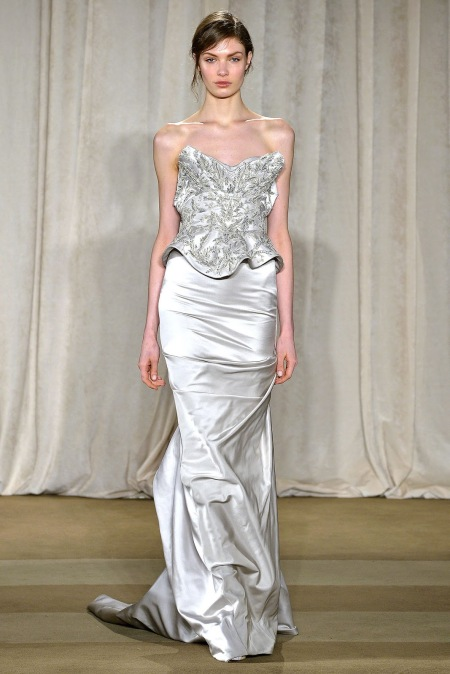 MARCHESA FW 2013 COLLECTION (20)