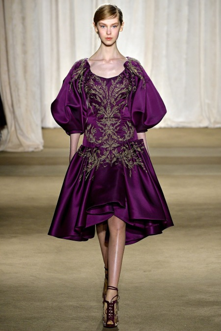 MARCHESA FW 2013 COLLECTION (21)