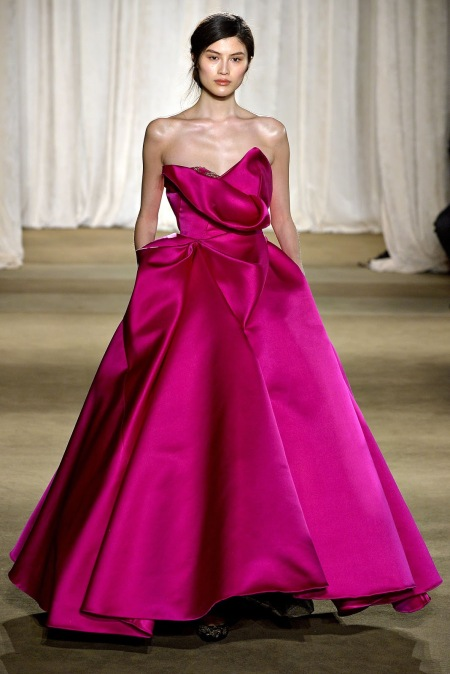 MARCHESA FW 2013 COLLECTION (22)