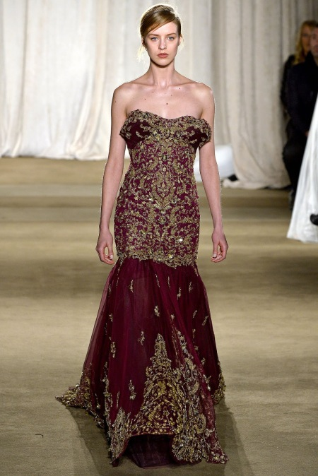 MARCHESA FW 2013 COLLECTION (23)