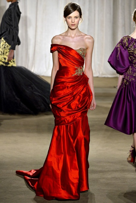 MARCHESA FW 2013 COLLECTION (25)