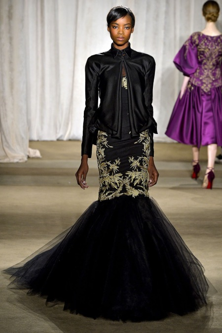 MARCHESA FW 2013 COLLECTION (26)