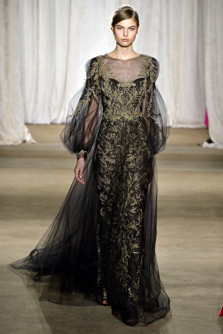 MARCHESA FW 2013 COLLECTION (27)