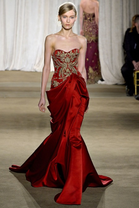 MARCHESA FW 2013 COLLECTION (28)