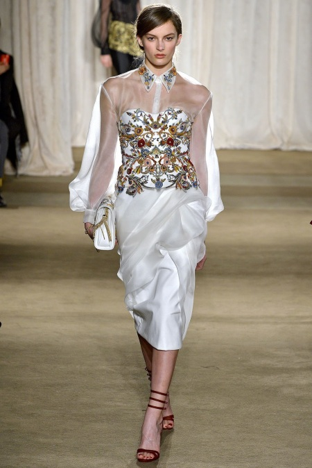 MARCHESA FW 2013 COLLECTION (5)