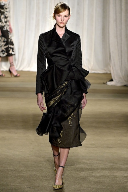 MARCHESA FW 2013 COLLECTION (6)