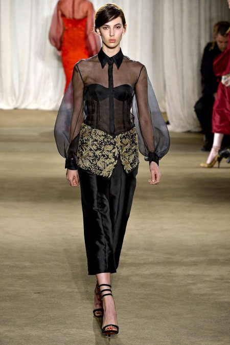MARCHESA FW 2013 COLLECTION (7)