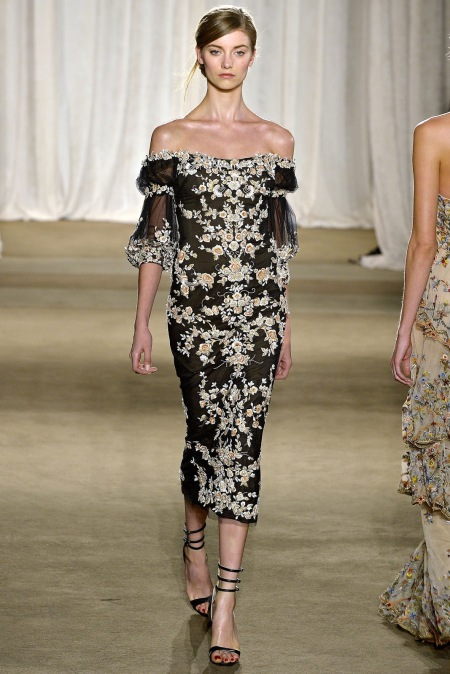 MARCHESA FW 2013 COLLECTION (8)