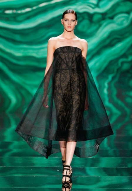 MONIQUE LHUILLIER  FW 2013 COLLECTION (23)