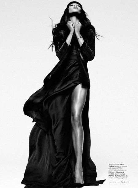 NAOMI CAMPBELL ELLE US FEBRUARY 2013 (4)