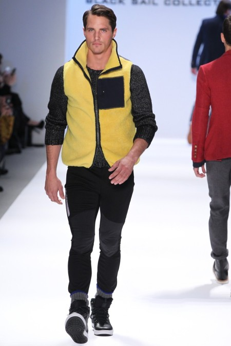 NAUTICA FW 2013 COLLECTION MENSWEAR (10)