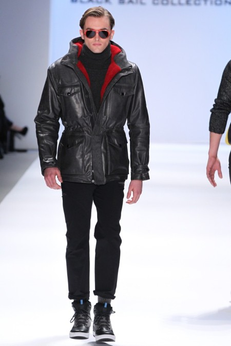 NAUTICA FW 2013 COLLECTION MENSWEAR (11)