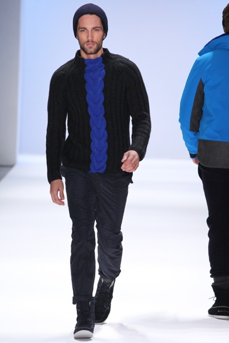 NAUTICA FW 2013 COLLECTION MENSWEAR (15)