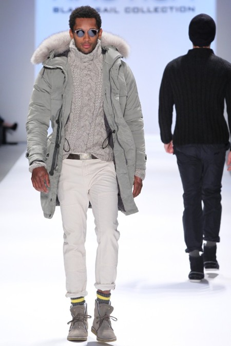 NAUTICA FW 2013 COLLECTION MENSWEAR (16)