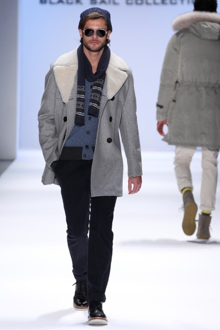 NAUTICA FW 2013 COLLECTION MENSWEAR (17)