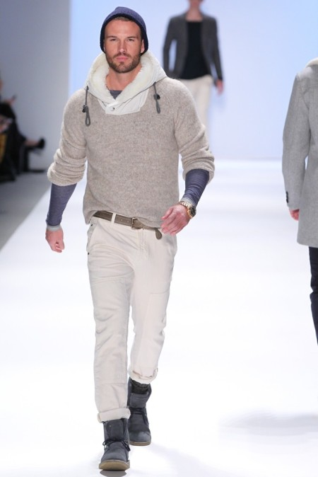 NAUTICA FW 2013 COLLECTION MENSWEAR (18)