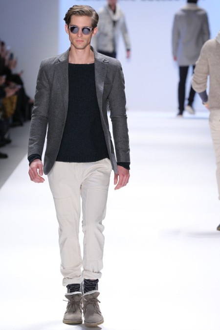 NAUTICA FW 2013 COLLECTION MENSWEAR (19)