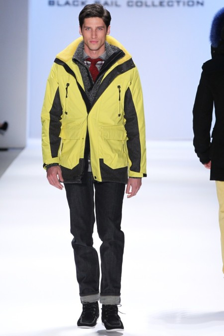 NAUTICA FW 2013 COLLECTION MENSWEAR (2)