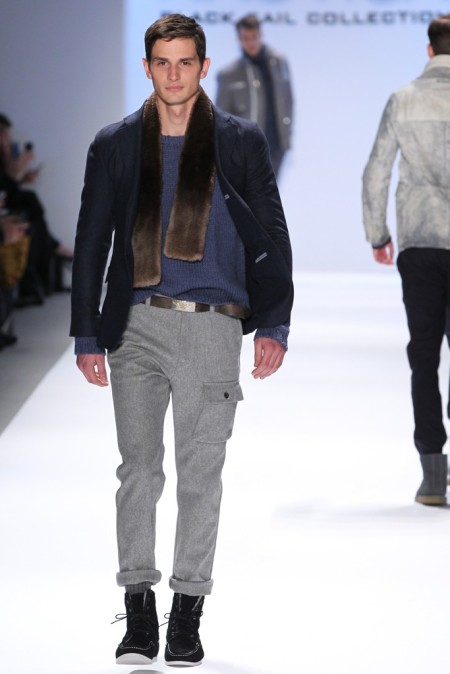 NAUTICA FW 2013 COLLECTION MENSWEAR (21)