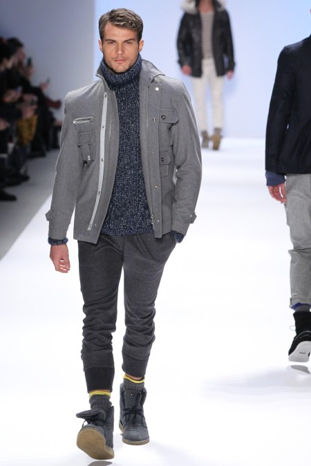 NAUTICA FW 2013 COLLECTION MENSWEAR (22)