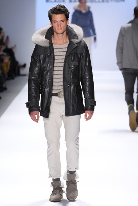 NAUTICA FW 2013 COLLECTION MENSWEAR (23)