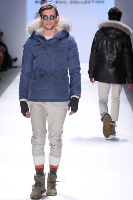 NAUTICA FW 2013 COLLECTION MENSWEAR (24)