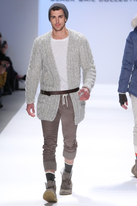NAUTICA FW 2013 COLLECTION MENSWEAR (25)