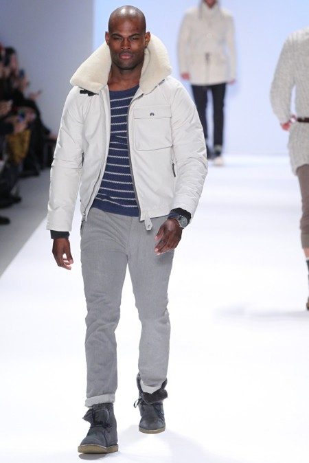 NAUTICA FW 2013 COLLECTION MENSWEAR (26)