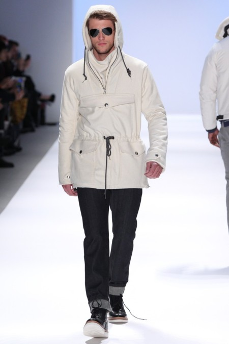 NAUTICA FW 2013 COLLECTION MENSWEAR (27)