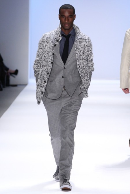 NAUTICA FW 2013 COLLECTION MENSWEAR (28)