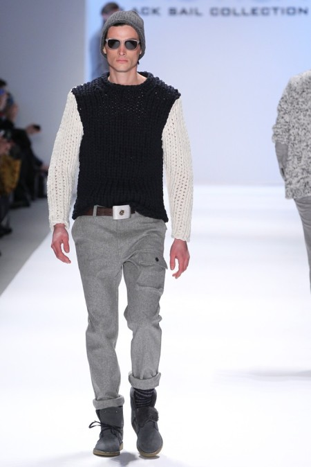 NAUTICA FW 2013 COLLECTION MENSWEAR (29)