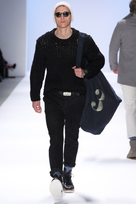 NAUTICA FW 2013 COLLECTION MENSWEAR (31)