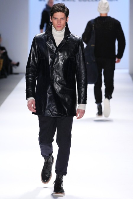 NAUTICA FW 2013 COLLECTION MENSWEAR (32)