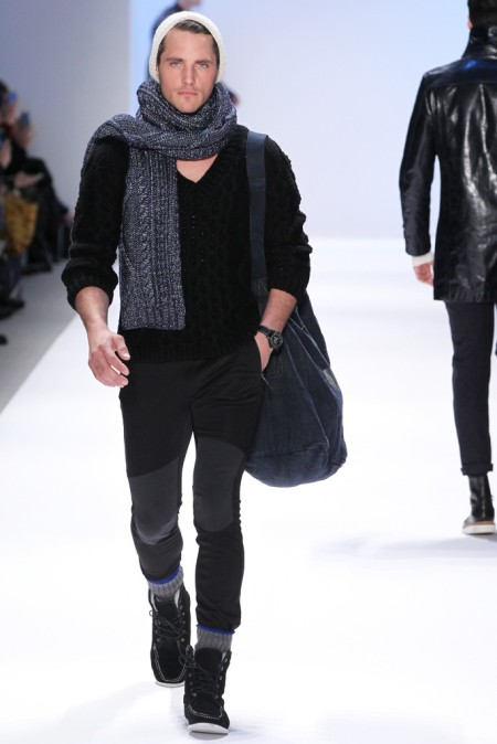NAUTICA FW 2013 COLLECTION MENSWEAR (33)