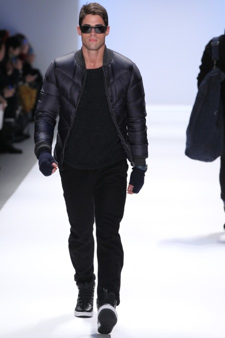 NAUTICA FW 2013 COLLECTION MENSWEAR (34)