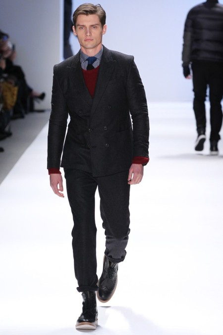 NAUTICA FW 2013 COLLECTION MENSWEAR (35)