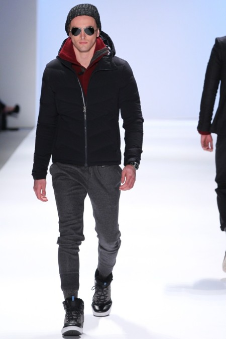 NAUTICA FW 2013 COLLECTION MENSWEAR (36)