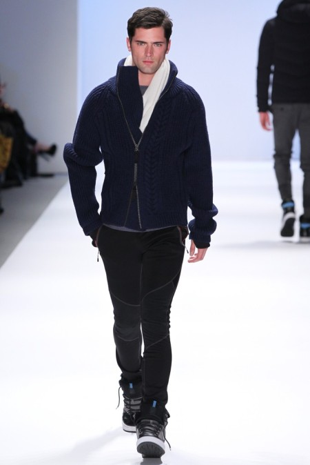 NAUTICA FW 2013 COLLECTION MENSWEAR (37)