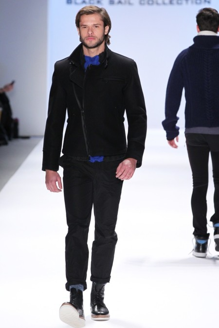 NAUTICA FW 2013 COLLECTION MENSWEAR (38)