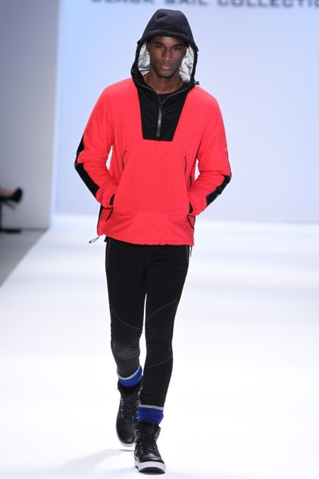 NAUTICA FW 2013 COLLECTION MENSWEAR (4)