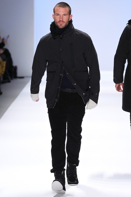 NAUTICA FW 2013 COLLECTION MENSWEAR (40)