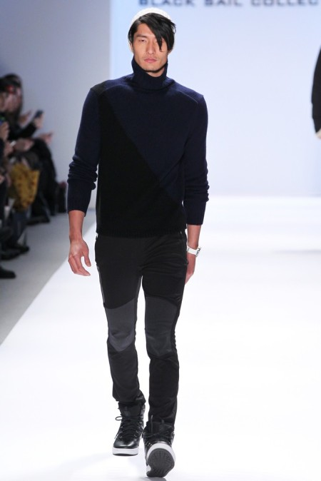 NAUTICA FW 2013 COLLECTION MENSWEAR (41)