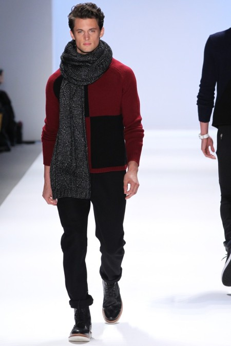 NAUTICA FW 2013 COLLECTION MENSWEAR (42)