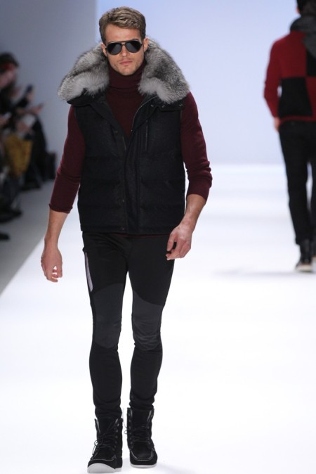 NAUTICA FW 2013 COLLECTION MENSWEAR (43)