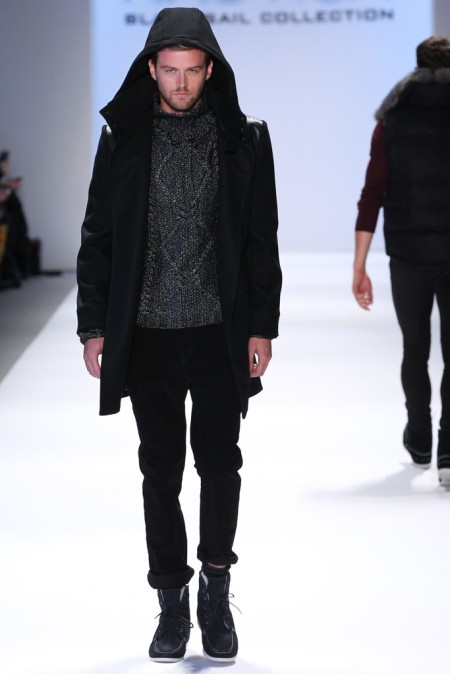 NAUTICA FW 2013 COLLECTION MENSWEAR (44)
